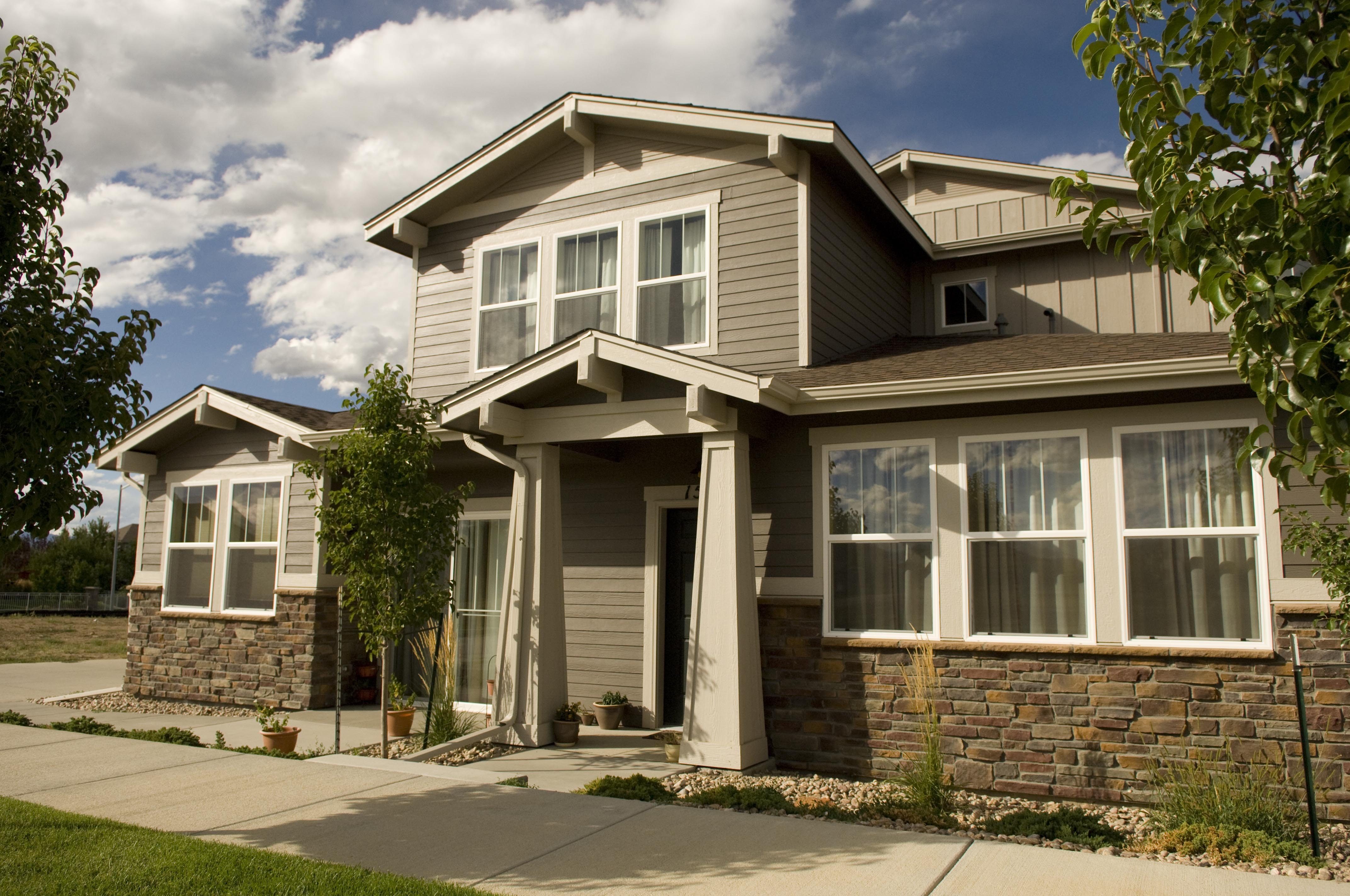 At home kingsbridge satisfies your desire for active for Kingsbridge homes